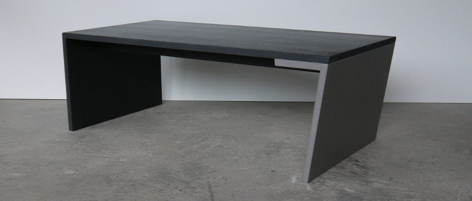 fpx 07 2014 fredpx. Black Bedroom Furniture Sets. Home Design Ideas