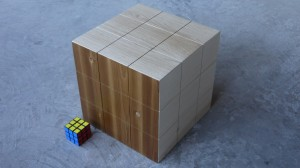 P1030346